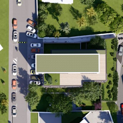 Foto2a-zelena strecha