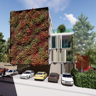 Foto2b.2-Zelena fasada
